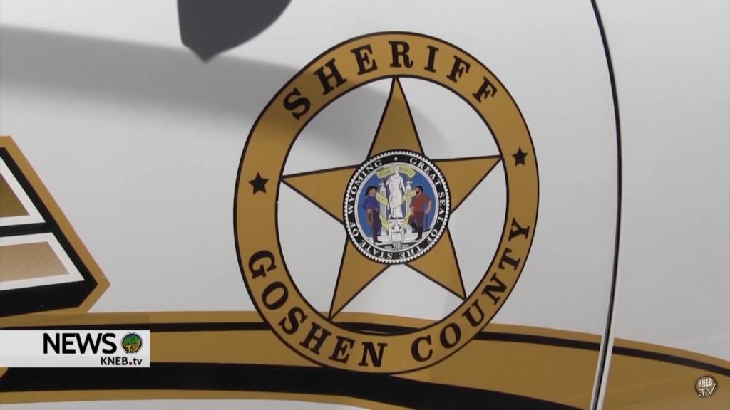 Scottsbluff Woman Hospitalized Following Gun Shot to Head; Condition Unknown