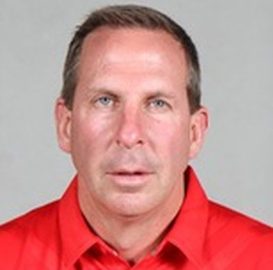 Pelini Reportedly Headed Back To LSU