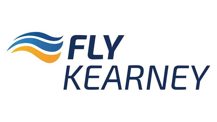 Kearney Regional Airport celebrates a record-breaking 2019