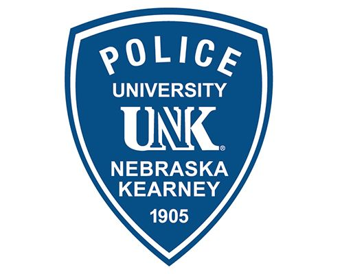 UNK to host active shooter training Wednesday, Thursday