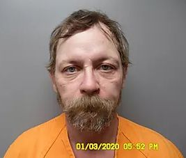 Dawson County fugitive arrested in north-central Nebraska