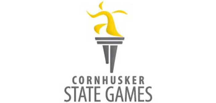 2020 Cornhusker State Games Torch Run Route Announced