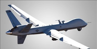 Feds, Colorado seek answers in mysterious drone sightings