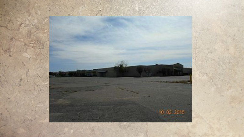 Scottsbluff Investment Company Purchases Imperial Mall in Hastings