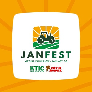 Featured News Article – JanFest