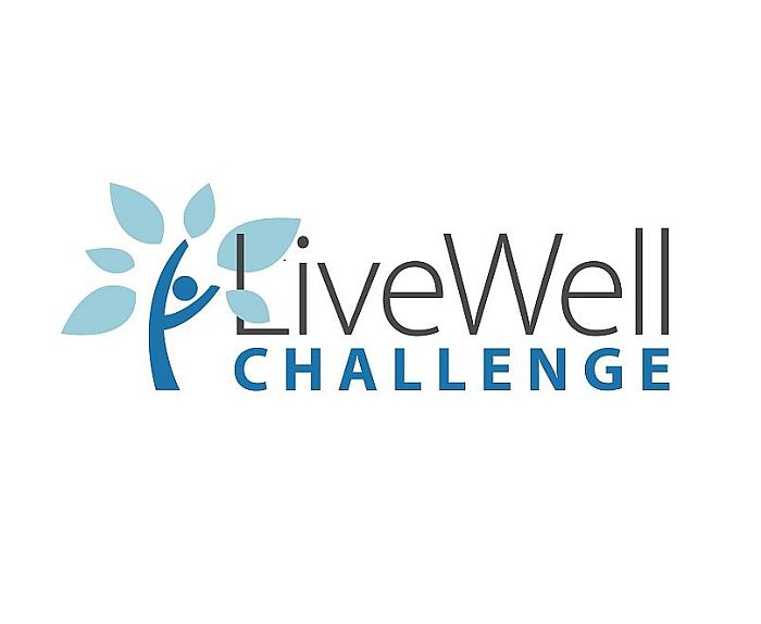 (AUDIO) Prizes up for grabs in LiveWell February-Fit Challenge