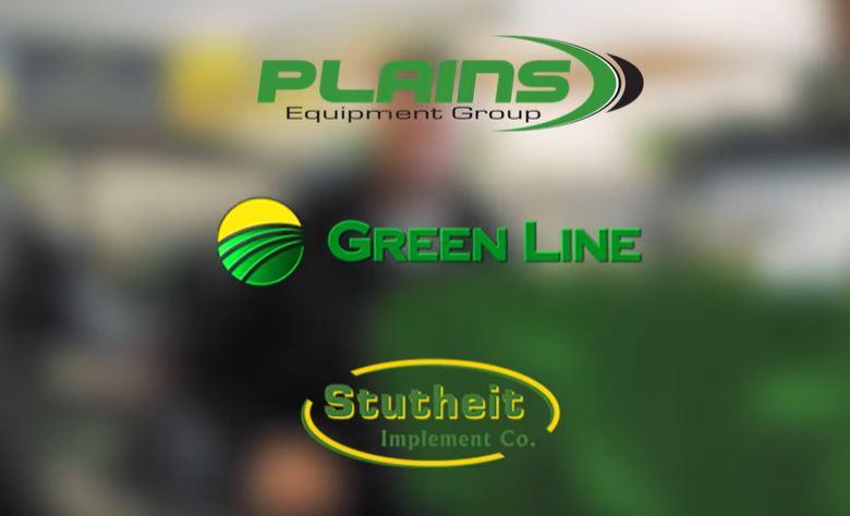 Plains Equipment, Green Line, Stutheit Implement announce merger