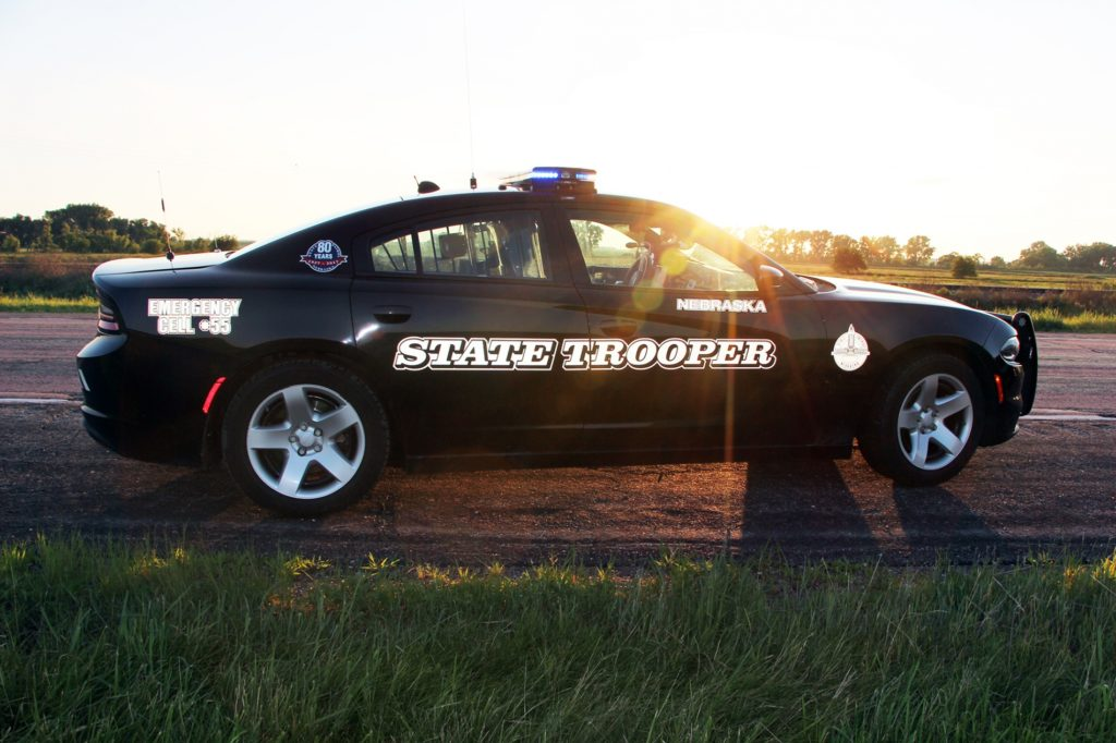 State Patrol Camp 63 Application Process Closes February 3