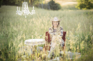 Miss Rodeo Nebraska 2019 wins 2nd runner-up at Miss Rodeo America Pageant