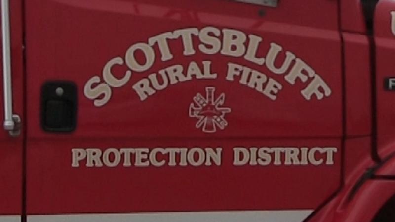 Scottsbluff Rural Fire Seeking More New Members After Mass Resignation
