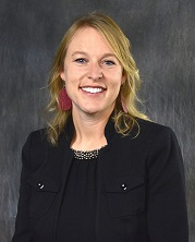 Northeast Community College names Streff as new director in West Point