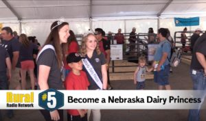 New Year's Resolutions for Agriculture - Friday Five (Jan. 10, 2020)