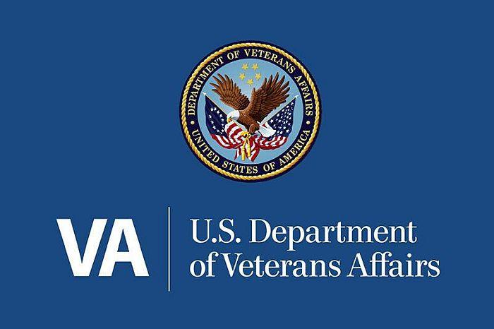 VA extends Agent Orange presumption to 'Blue Water Navy' Veterans