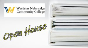 WNCC to Host Open House at Guadalupe Center