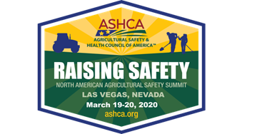 Agriculture industry group announces safety leaders