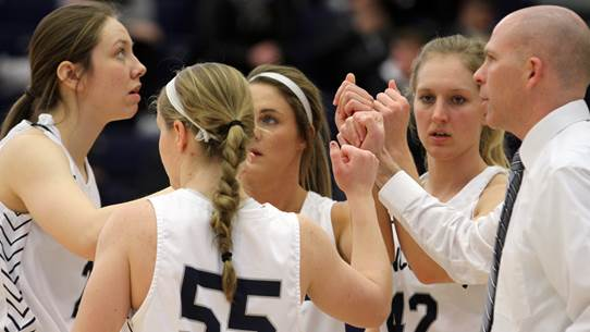 (Audio) Sibbel enjoys career day, Dawgs put the clamps on Defenders