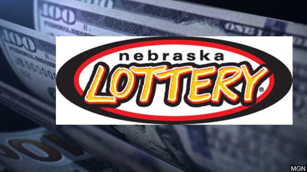 $9.6 Million in Proceeds Raised for Nebraska Lottery Beneficiaries