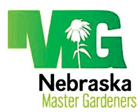 Panhandle Master Gardener Training Program to begin