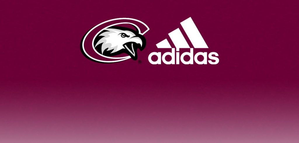 CSC athletics inks Adidas deal