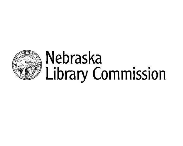$24,500 in Internship Grants Awarded to Nebraska Public Libraries