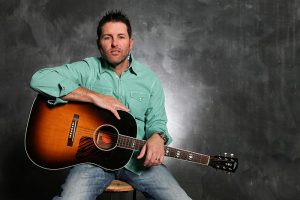 Casey Donahew to light up Furnas County Fair in July!