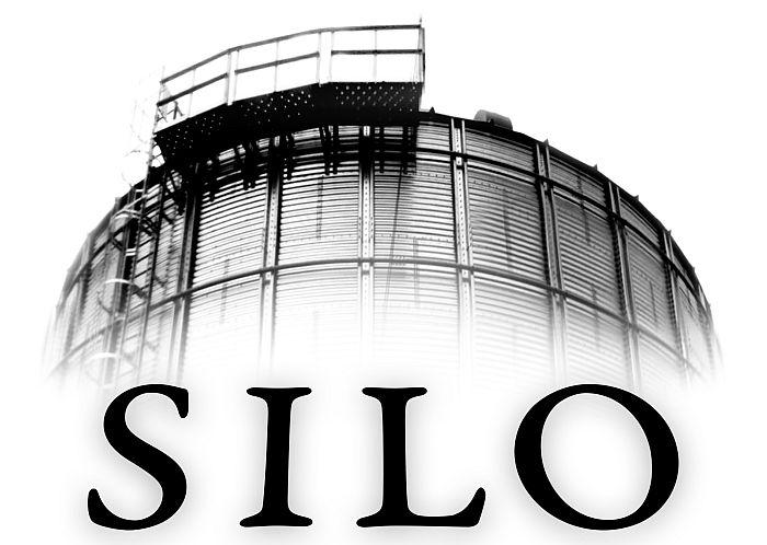 "AgWest Hosting Free Grain Bin Entrapment Movie ""SILO"" for Communities"