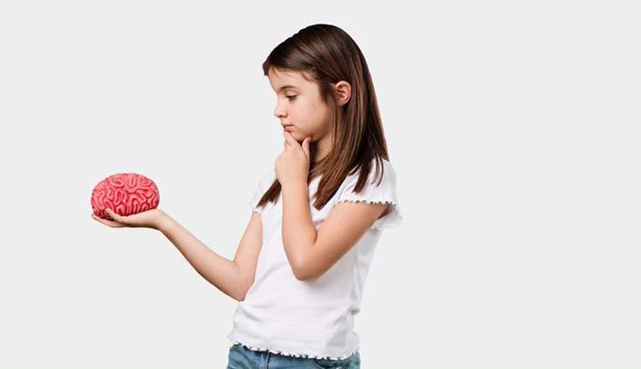 UNMC conducting study of brain, cognitive development in children