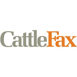 CattleFax elects Officers for 2020