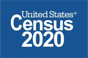 Projected Census Findings Signal