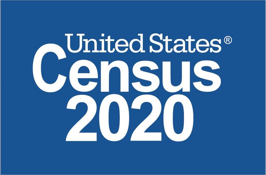 "Projected Census Findings Signal ""Minority-Majority"" Change in U.S. Population"