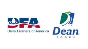 DFA Named Winning Bidder for Dean Foods Assets