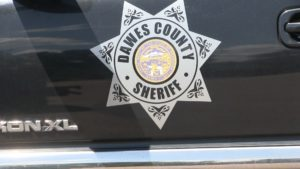 Dawes County Authorities Investigating Death After Body Found in Pasture