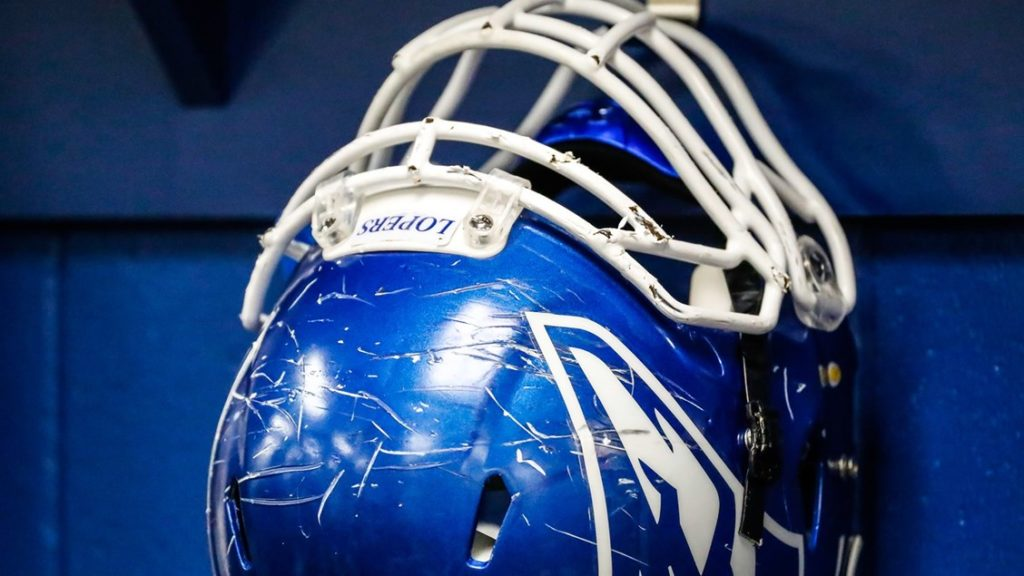 (Audio) Lopers Excited About Recruiting Class