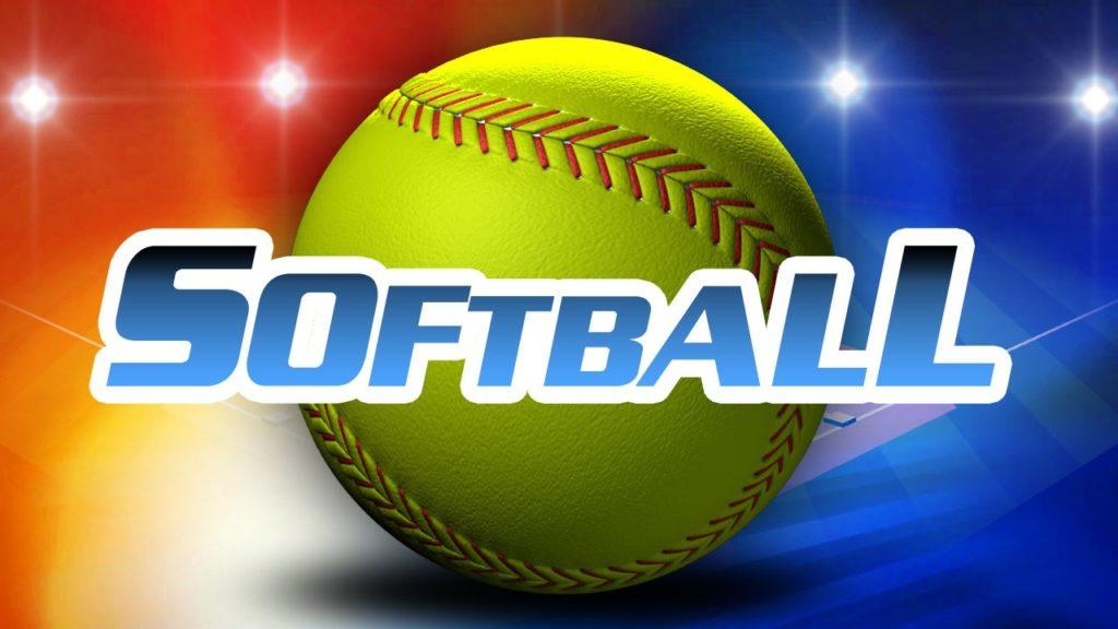 Summer League Softball now under Scottsbluff Softball Association