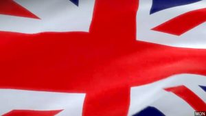 UK Farmers Union Wants High Food Standards in Trade Negotiations