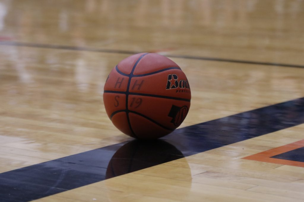 NSAA Announces State Boys Basketball Championship Plans