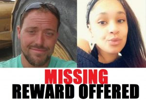 Family Offering $15,000 Reward For Information on Whereabouts of Beau Gealy