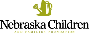 Child Care Concerns in Lexington
