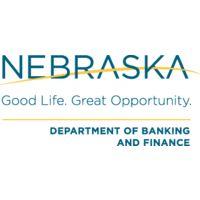 NDBF Closes Ericson State Bank, Ericson, Nebraska