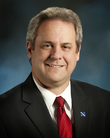 Tom Kent named new NPPD President, CEO — Succeeding Pat Pope at the end of April