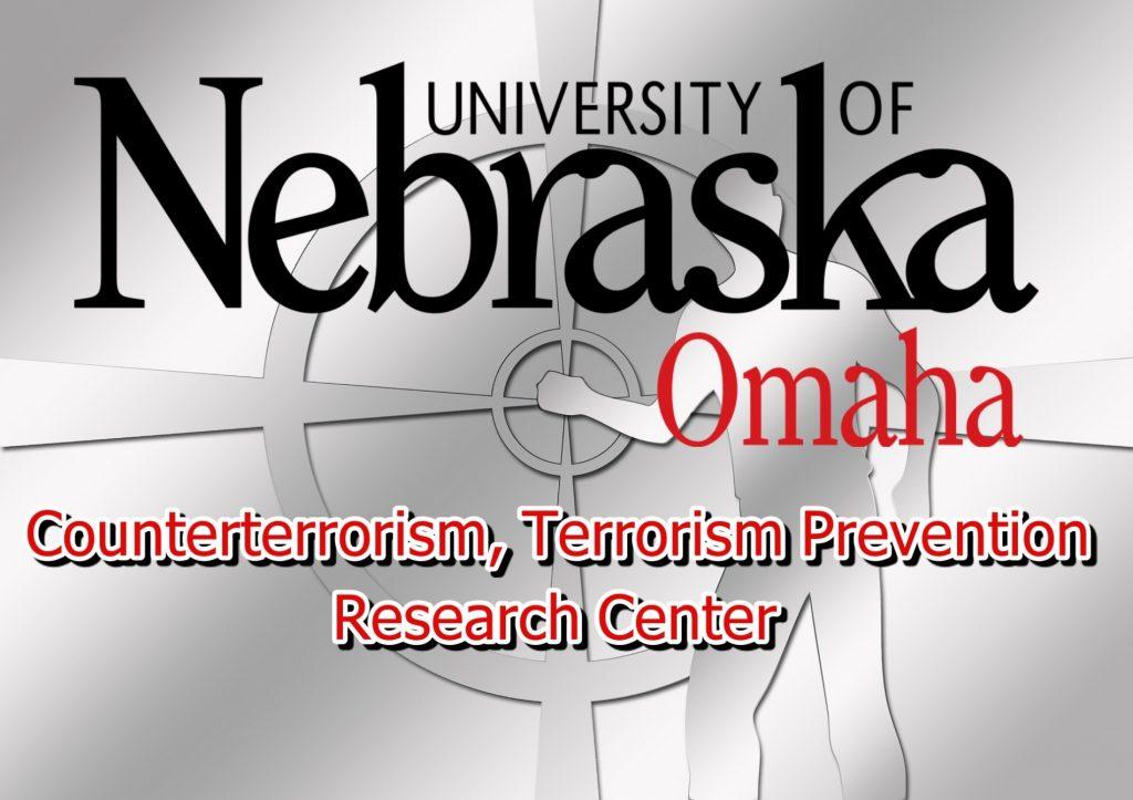 UNO to Oversee Counterterrorism, Terrorism Prevention Research Center