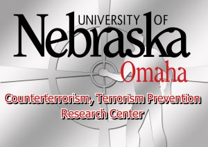 UNO to Oversee Counterterrorism, Terrorism Prevention Research Center
