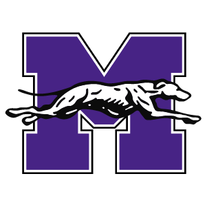 (AUDIO) Minden Girls Earn Victory in Cozad