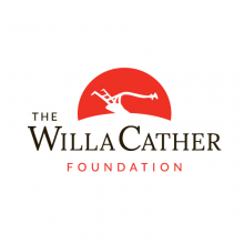 Willa Cather statue to replace Morton statue at US Capitol
