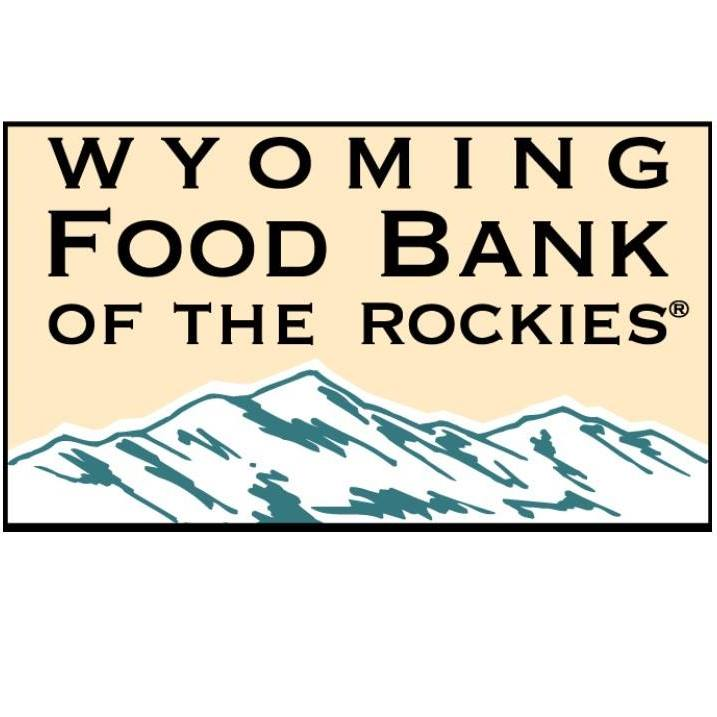 Wyoming Food Bank of the Rockies Bringing Mobile Food Pantry to Torrington