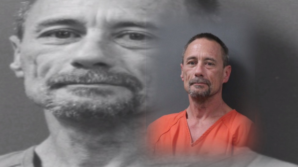 Minatare Man Facing Drug and Weapons Charges