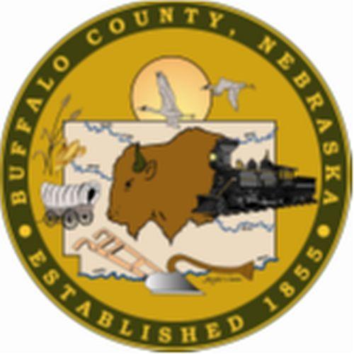 Buffalo County responds to COVID-19 risk