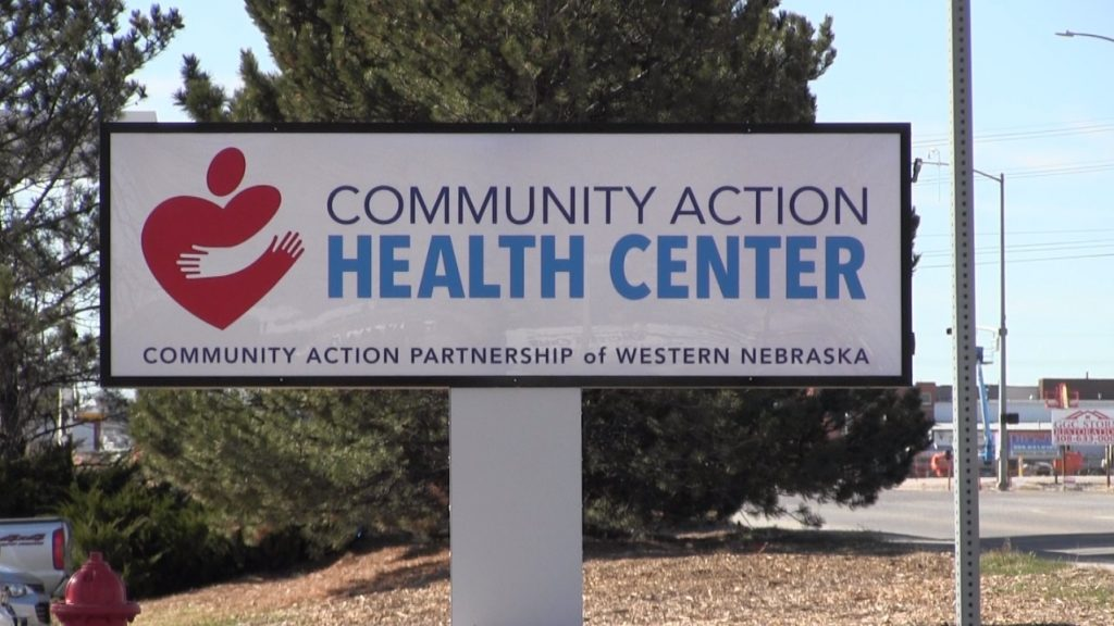 CAPWN Health Center Receives Federal Supplemental Grant for COVID-19 Response