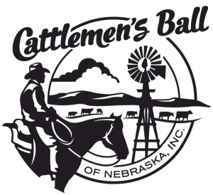 Cattlemen's Ball postponed to June 2021