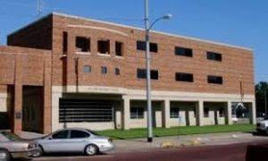 (Audio) Dawson County Sheriff's Office responds to Coronavirus threat